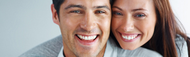 Cosmetic Dentists in Ann Arbor MI