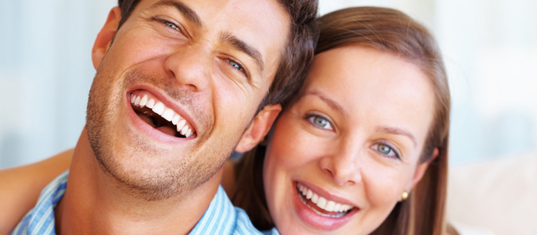 Dental Services in Ann Arbor MI