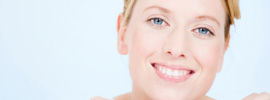Ann Arbor Michigan Dentists